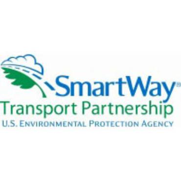 SmartWay